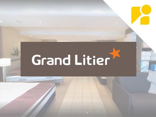 Le Grand Litier