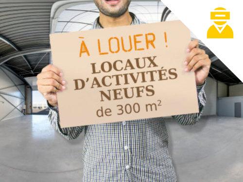 Locaux Véron