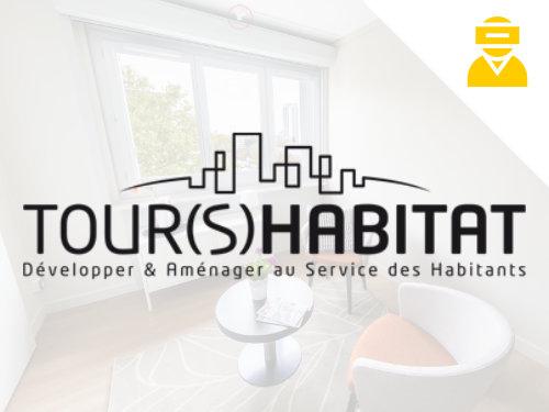 Tour(s) Habitat – Logement séniors