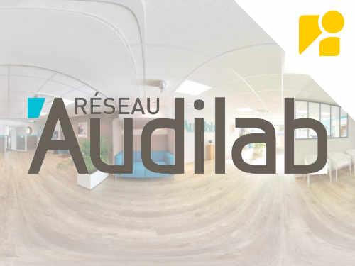 Audilab Blois Centre