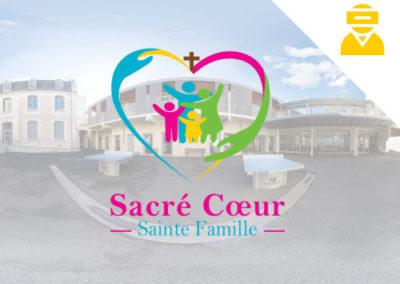 Groupe Sacré Coeur
