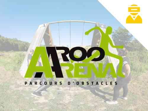 Aroo Arena